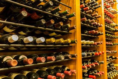 Choisir un Côtes-du-Roussillon pour votre restaurant